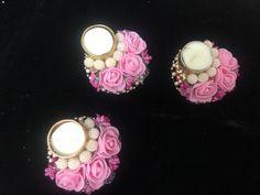 Contact or watsapp 9002152471 for details . from Kolkata Diwali Diy, Diwali Rangoli, Diy Diwali Decorations, Meraki, Kolkata, Decorative Items, Pearl Earrings, Pearls, Jewelry