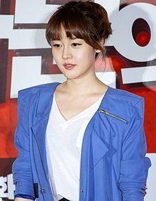 Sung Yu-ri on December 17, 2012.jpg