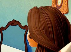 Elena x Mateo Princess Elena Of Avalor, Disney Princess Art, Series 4, Princesas Disney, Art Online, Sword Art, Down Hairstyles, Pixar, Funny Stuff