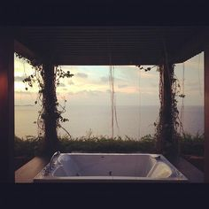 Luxury hotel. Luxury life. Phuket