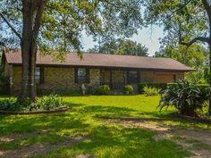 Pensacola Home For Sale - http://www.zillow.com/homedetails/2160-Jacks-Branch-Rd-Cantonment-FL-32533/44714038_zpid/#utm_sguid=153746,7d16d434-88c1-c34f-ab91-94094111c408 - Http://TroyAlsaker.com #EliteRealtor#RealEstate#FL#GulfCoast#Pcola