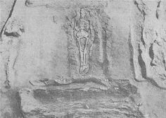 Smithsonian Cover-up of a 9 foot ,Giant Human Nephilim Skeleton from a Mound in West Virgina