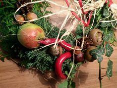 Cherry, Vegetables, Fruit, Food, Essen, Vegetable Recipes, Meals, Prunus, Yemek