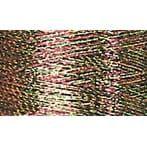 Sulky Metallic Thread-Multi - Cranberry, Gold & Pine Green - multi - cranberry, gold & pine green, Multi - Cranberry/Gold & Pine Green multi - cranberry/ gold & pine green