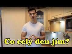 CO JÍM CELÝ DEN V DIETĚ? všechna jídla - YouTube Workout, How To Plan, Fitness, Youtube, Diet, Work Out, Keep Fit, Exercise, Rogue Fitness