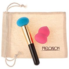 $15.78 >>> Learn more by visiting the image link. (This is an affiliate link) #MakeupBlenders
