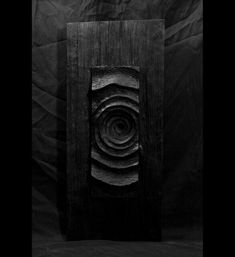 Wood mural. Oak. Wood Sculpture, Crafts, Painting, Art, Art Background, Manualidades, Painting Art, Tree Sculpture, Kunst