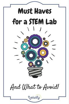 44 best stem art projects for kids steam images on pinterest a collection of the top tips and gadgets to create the perfect stem lab or stem fandeluxe Gallery