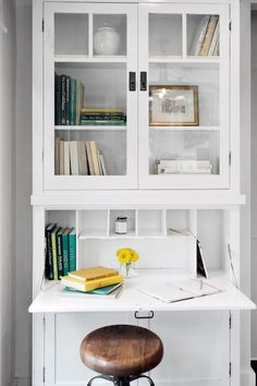 Best 25 Drop Down Desk Ideas On Pinterest Folding