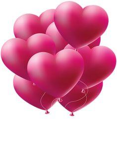 Valentine Special, Valentine Day Love, Heart Clip Art, Valentines Balloons, Cute Cartoon Images, Valentine Images, Best Background Images, Birthday Calendar, Best Love Lyrics