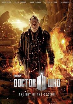 Doctor Who I am sooo excited! Bbc Doctor Who, Christopher Eccleston, Don't Blink, Classic Series, Matt Smith, Time Lords, Dr Who, Geek Chic, Superwholock