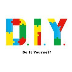 """sakuji-a-day: """"D.I.Y."""" Monday: Ryo Kuwabara 2014.6.30"""