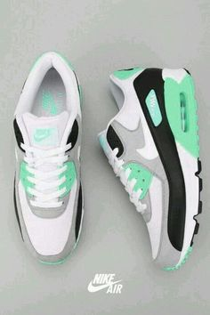 new arrival a12b6 b9d68 Nike Shoes Outlet, Nike Shoes Cheap, Nike Free Shoes,