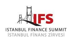 http://www.ebctv.net/istanbul-finance-summit-held-september-2015/