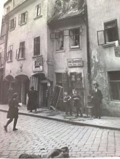 Bratislava, Prague, Cities, Nostalgia, Photography, Travel, Photograph, Viajes, Fotografie
