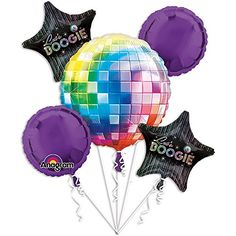 70's Disco Fever Bouquet Of Balloons Anagram https://smile.amazon.com/dp/B00GTYS3RI/ref=cm_sw_r_pi_dp_x_vSizybGCW9A24