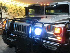 Hummer H1, Monster Trucks, Vehicles, Car, Vehicle, Tools