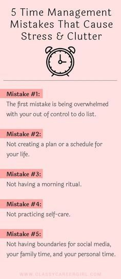 5 Time Management Mistakes That Cause Stress & Clutter – edekokin.site - 5 Time Management Mistakes That Cause Stress & Clutter – edekokin. Time Management Strategies, Time Management Skills, Time Management Quotes, Anger Management, Time Management For Students, Time Management Printable, Stress Management Activities, Importance Of Time Management, Writing Strategies