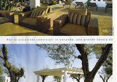 Design by Peri Ergon - #architecture #periergon #construction #design #building #architecturedesign #details #island #photography #cycladic #paros #architecturedetails #greekarchitecture #cyclades #greek #lifestyle #news #magazine #architecturemagazine