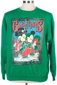 over ugly christmas sweaters in stock shop cardigans pullover vests and more - Disney Christmas Sweaters