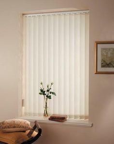 Window Treatments Vertical Blinds Vertical Blind