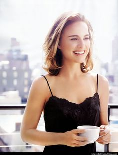 natalie portman | incoming search terms natalie portman bra size natalie portman height