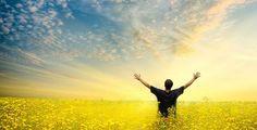 Paz seja convosco!  Tema: Vencendo o desânimo  Texto: 2º Corintios 4:8  Desânimo: Estado de quem semostra desanimado, desestimulado. Sinônimo de desalento e desmorecimento  Sentimento de tristeza, falta de ânimo, desfalecido.  Paulo estava sendo perseguido, mas a mão de Deus o estava guardando.  Não vamos desanimar, apenas das dificuldades da vida. (2º Corintios 4:16)  As dificuldades podem ser leves tribulações, mas a nossa fé é grande.  Reconheça a guerra espiritual em sua mente e na sua…
