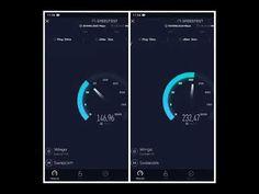 Speed test 4G+ VS 5G Swisscom 🇨🇭 Speed Test