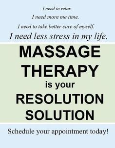 #massage #appointment Professional Massage Therapy 1812 Augusta Highway, Suite A Lexington, SC 29072 (803) 358-0967
