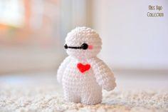 Crochet Kawaii, Crochet Diy, Crochet Crafts, Yarn Crafts, Crochet Projects, Crochet Case, Doilies Crochet, Tutorial Crochet, Decor Crafts