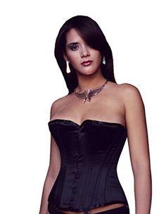 aba23cbfeb Best Corset Dress