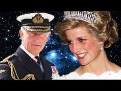 (252) Princess Diana's astrologer reveals Prince Harry was wrong when married to Meghan - YouTube