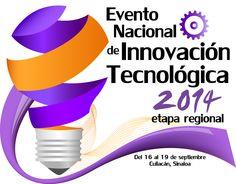 Participan alumnos del Instituto Tecnológico en el Evento Nacional de Innovación Tecnológica 2014, en su etapa regional