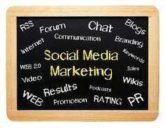 New Social Media Branding Methods (Image Source: seoalien.com)