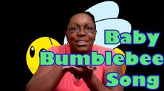 The Baby Bumblebee Song is one of the most popular children's action songs. Kids will have fun singing this song over and over. LittleStoryBug's Preschool So. Preschool Garden, Preschool Learning, Teaching, Bug Songs, Kids Songs, Nursery Rhyme Crafts, Nursery Rhymes, Baby Bumble Bee Song, Bumble Bees