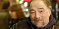 Michael Savage: With Palin's Endorsement of Trump, 'We're Seeing the Meltdown Now of the Campaign'
