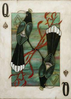Kathryn Furniss, Artist - Artbay Gallery / New Zealand Contemporary Art Wall Art For Sale, Buy Art Online, Paper Artist, Framed Prints, Art Prints, Art Classroom, New Zealand, Contemporary Art, Abstract Art