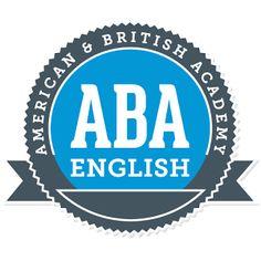 ABA English: la aplicación para aprender inglés con películas