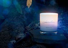 The enchanting scent of Lumsdens Midnight Fig. An exquisite fragrance to welcome the crisp leaves of Autumn.  #candle #candles #home #luxury #handmade #gifts #love #soywax #fragrance #lifestyle #fig #lumsdens
