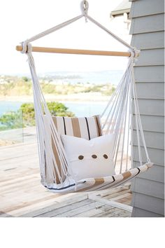 Hanging Wicker Chair For Indoor And Outdoor Extra Sitting . Macrame Hanging Chair Online Shop EziBuy Home. Hammock Or Hammock Chair GrabOne NZ. Diy Hammock, Indoor Hammock, Hammock Chair, Swinging Chair, Hammock Stand, Rope Hammock, Chair Swing, Chair Cushions, Pergola Swing