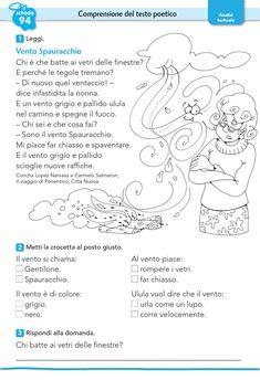 0898961_006AF_boscasso_l_tesio_g_una_parola_tira_l_altra_1 by Archiviodantec archivio - issuu