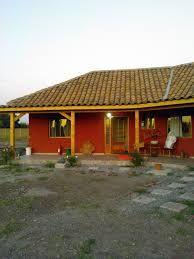 Resultado de imagen para casas chilenas