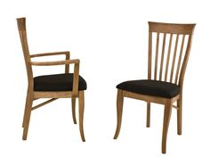 Lyndon Furniture Dining  Chairs