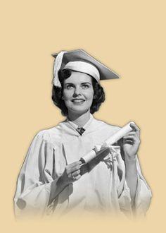 Diplomissimo - Toges de remises de diplôme | Echarpes universitaires | Location de toge | Cérémonies de diplomes