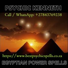 Psychic love spells, Psychic, Spell Caster on WhatsApp: Free Love Spells, Powerful Love Spells, Spiritual Healer, Spiritual Guidance, Reiki Healer, Are Psychics Real, Medium Readings, Love Psychic, Bring Back Lost Lover