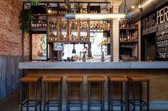 Rotisserie | Amsterdam NOW