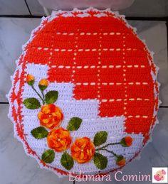 Afghan Crochet Patterns, Crochet Squares, Chevron, Blanket, Crochet Doily Rug, Crochet Carpet, Animal Rug, Latch Hook Rugs, Pineapple Crochet