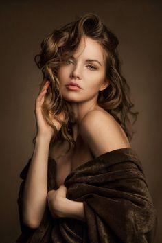 Image result for Svetlana Grabenko nude