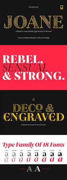 56 Best Fonts Images Fonts Great Fonts Lettering