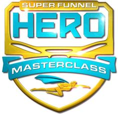 Super funnel is a online tool that make really easy to create and obtain page that redirect to affiliate and on a same time this software is good for affiliate offers because for the same time you can build email list and can promote to this to the people for future also. It is very easy to use cause everything is done for you and you can also get tutorial video as well. Make Money Online, How To Make Money, Training Kit, Peace And Harmony, Health Lessons, Up And Running, Email List, Wordpress Plugins, Yoga For Beginners